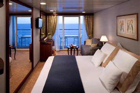 Azamara Journey Cruise Ship   Book Online   Azamara