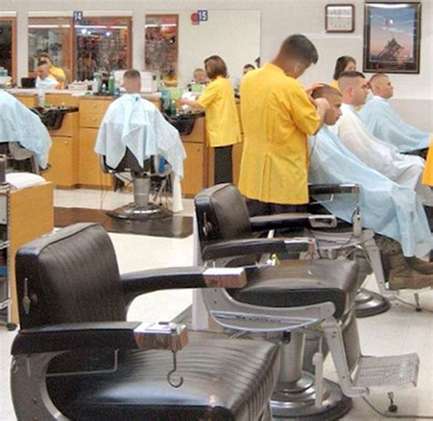 military barber shop haircuts 310 best guys stuff images on pinterest barbershop