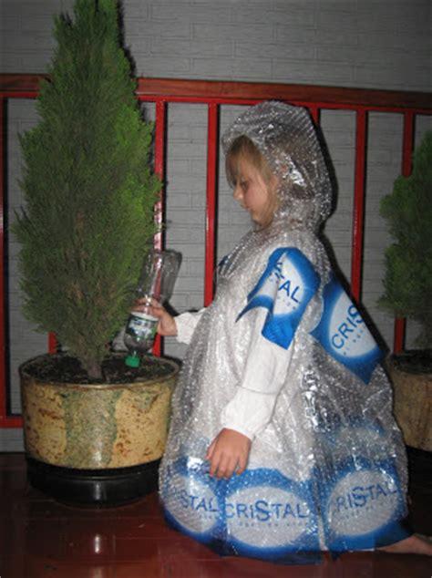 imagenes disfraz gotas de agua handy mom disfraz gota de agua d 237 a mundial del agua