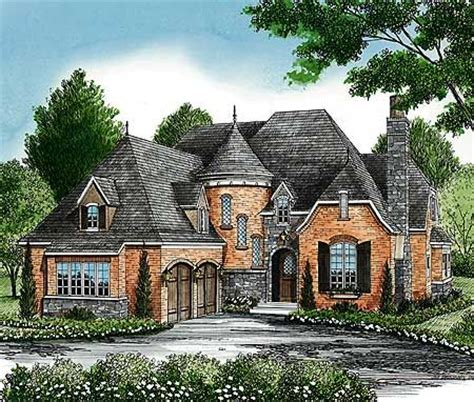 luxury european house plans best 25 european house plans ideas on pinterest