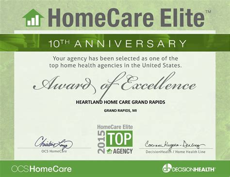 heartland home health care grand rapids heartland home