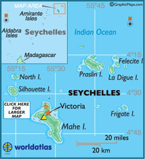 where is seychelles located on the map seychelles on world map car interior design