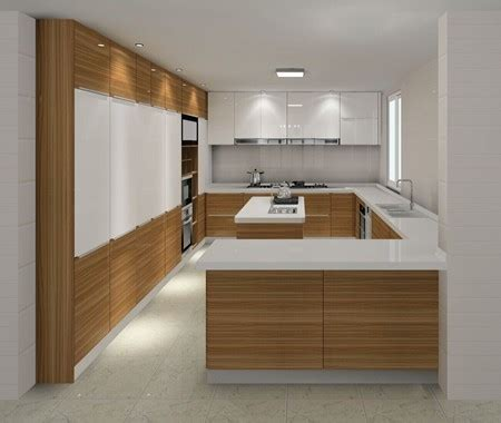 marine plywood kitchen cabinets home design ideas foshan high gloss plywood wholesale kitchen cabinet