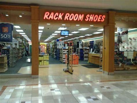 rack room shoes corporate phone number rack room shoes shoe stores 1200 e county line rd ridgeland ms phone number yelp