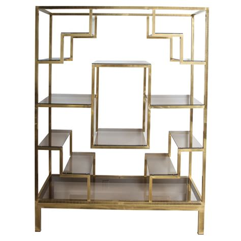 etagere define 34 best images about etageres on pinterest bakers rack