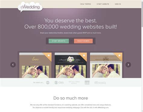 top wedding invitation websites most popular and best wedding invitation websites echoua