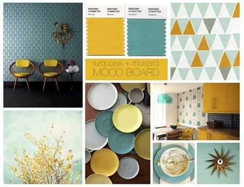 25 best ideas about mustard walls on purple