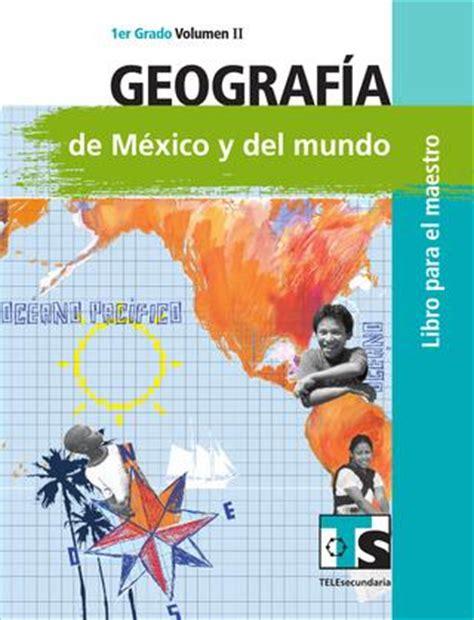el libro de respuestas para ninos volumen 1 libro para leer ahora maestro geograf 237 a 1er grado volumen ii by rar 225 muri issuu