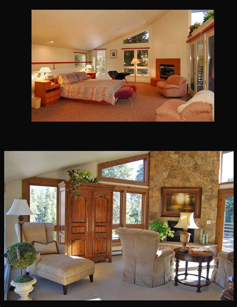 bedroom remodels 28 bedroom remodel remodels wheeled and free rv