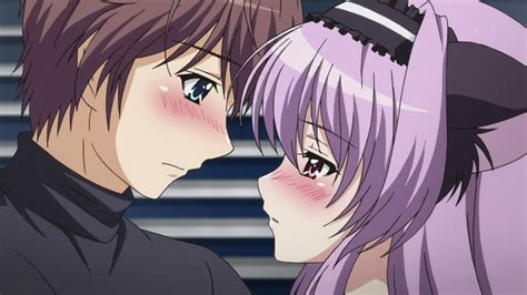 anime couple image anime couples anime couples wallpaper 34756114 fanpop