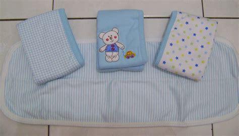 Carters Burp Cloth Handuk Untuk Sendawa baby soft cloth saputangan selimut tatakan gumoh perlengkapan bayi untuk buah hati anda