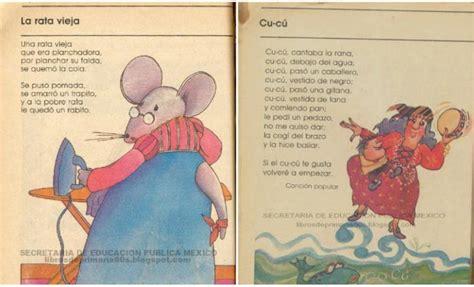 leer libro de texto cuentos clasicos para sonar gratis para descargar 10 cuentos de los libros de texto de la sep de los 80 de10