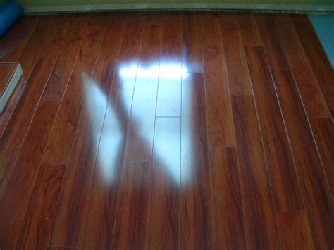 Laminate Flooring Colors True Flooring Laminate From Ifloor Review