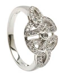 celtic engagement rings celtic engagement rings cherry