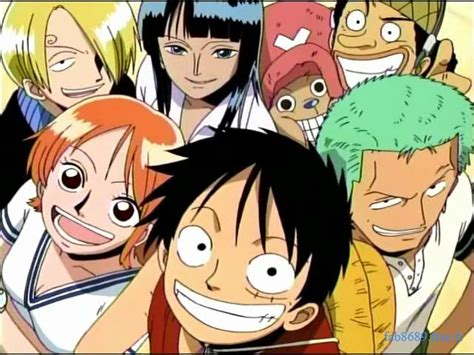 anime one piece anime wallpapers one piece