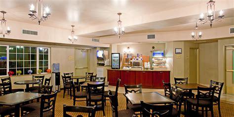 Inn Express Suites Garden Grove Anaheim South by Time Warner Cable Garden Grove Hours Garden Ftempo