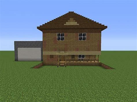 gta san andreas houses the johnson house gta san andreas minecraft project