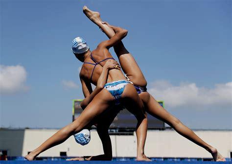 rio olympics wardrobe malfunction at rio 2016 free uncensored female wardrobe public malfunctions