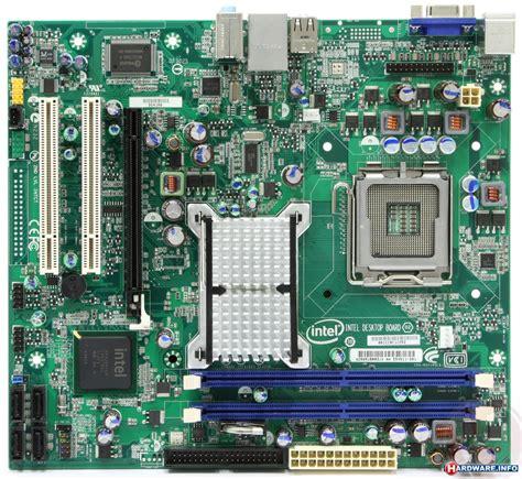 Intel Sockel 775 Cpu Liste by Intel Dg41rq Socket 775 Ddr2 Pci Express Gb Lan Sata M Atx Motherboard Blkdg41rq 65 00