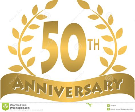 50 years anniversary golden png hd 50th wedding anniversary transparent hd 50th