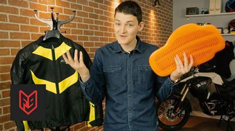 safest motorcycle jacket safest motorcycle jackets of 2017