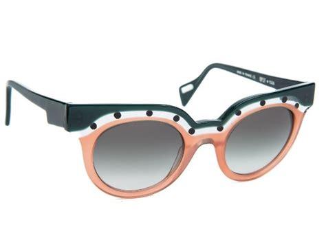 et valentin sunglasses et valentin sunglasses eye optical eye