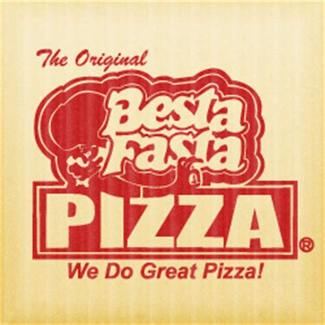 besta fasta pizza home besta fasta pizza ashland and savannah ohio