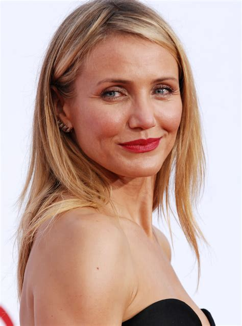 camerson diaz haircut in other woman cameron diaz s hairstyles over the years headcurve