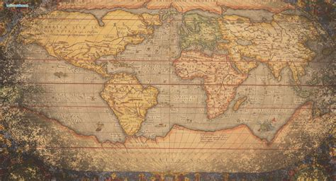 old world map wall paper decor pinterest vintage map twitter header twitter headers pinterest