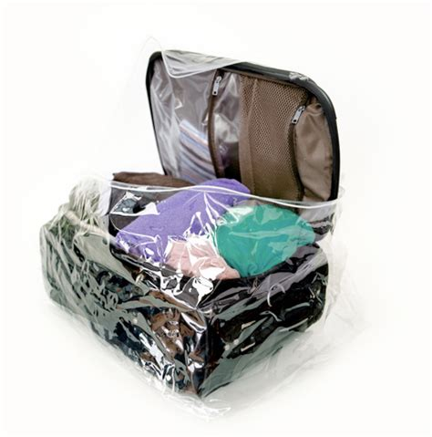 bed bug suitcase bugzip bed bug resistant luggage and clothing encasements products