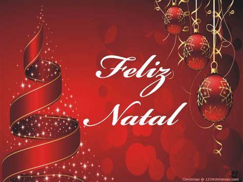 feliz natal portuguese greeting cards christmas portuguese  pinterest portuguese