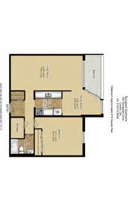 Apartment Utilities Management 500 Springbank Drive Springbank Rental