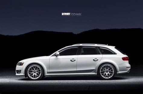 white audi allroad 25 best ideas about audi allroad on audi a6