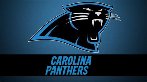 carolina panthers c 3 carolina panthers logo hd 1080p wallpaper