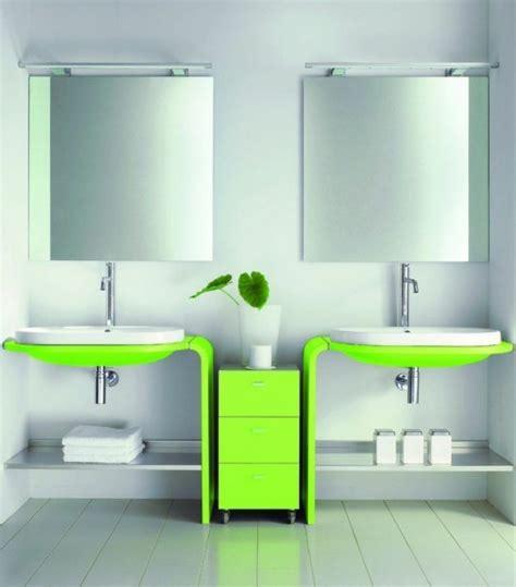 Kleines Badezimmer Schön Einrichten by Kleines Bad Einrichten 50 Vorschl 228 Ge Daf 252 R