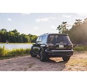 2015 Denali Vs Qx80  Autos Post