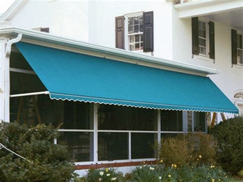 aluminum roll up awnings window awning top window awnings copper awnings with