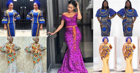 ankara styles for wedding aso ebi for wedding pictures hairstylegalleries com