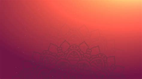Islamic After Effect Template Islamic Background Free Template 01 Adobe After Effects Youtube