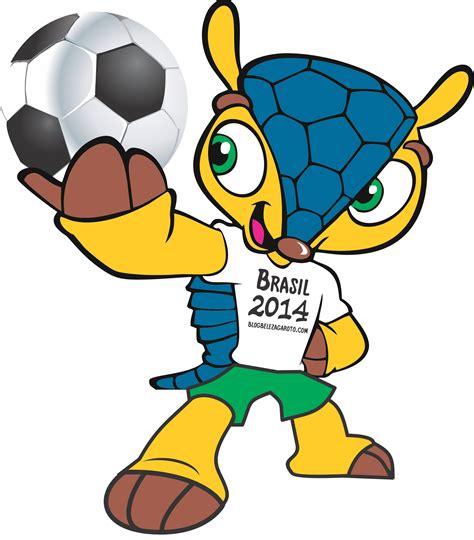 mundial 2014 mortadelo y 8466653929 161 15 curiosidades sobre la copa mundial de la fifa brasil 2014