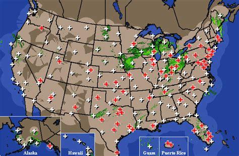nexrad radar national weather service satellite nexrad radar sites