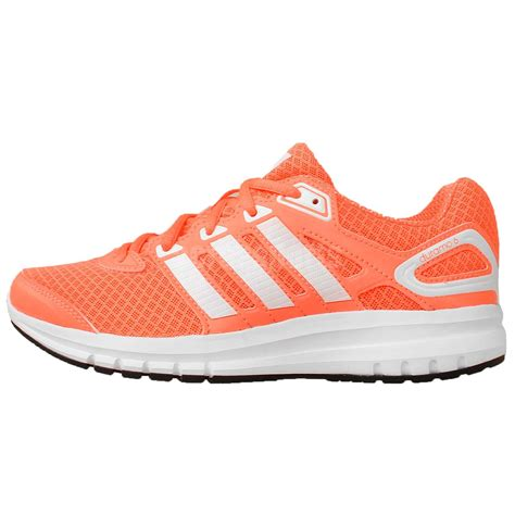 Sepatu Running Adidas Adizero Knit 20 Blue Pink 30 fantastic adidas running shoes 2015 playzoa