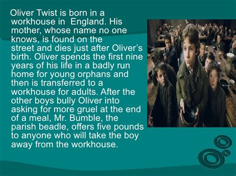 charles dickens 42explore book report of oliver twist by charles dickens