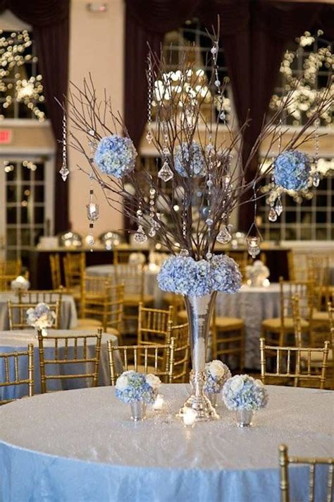 dining room best 25 wedding table settings ideas dining room best 25 blue centerpieces ideas on teal in baby wedding table