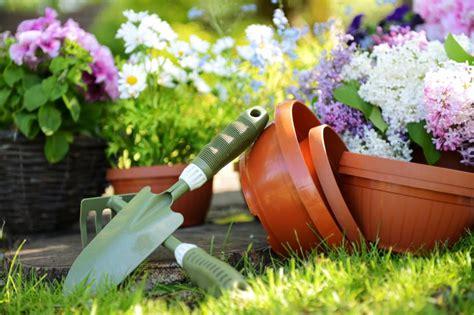 disegnare giardini come disegnare un giardino non sprecare