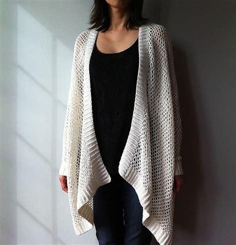 pattern crochet cardigan ravelry angela easy trendy cardigan pattern by vicky