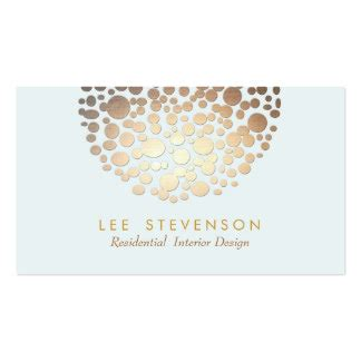 home staging business cards template home staging business cards templates zazzle