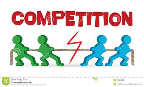Contest Clip Images