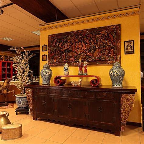 arredamento etnico chic arredamenti bianco mobili etnici e mobili classici