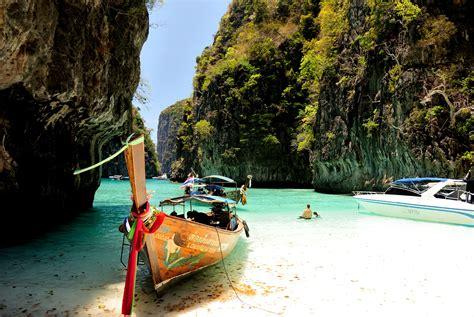 phuket island  thailand thousand wonders